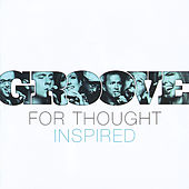 Inspired by Groove For Thought