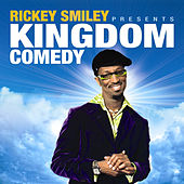 Kingdom Comedy by Various Artists