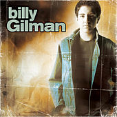 Billy Gilman by Billy Gilman