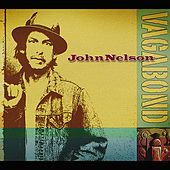 Vagabond by John Nelson