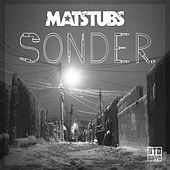 Sonder by Matstubs