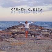Mi Bossa Nova by Carmen Cuesta-Loeb