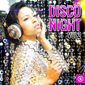 Disco Night, Vol. 2 by Various Artists