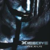 Nexus by xiescive Dryft