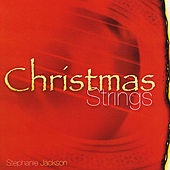 Christmas Strings by Stephanie Jackson