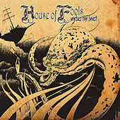 Versus the Beast by House of Fools