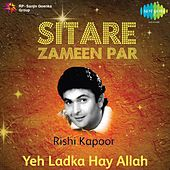 Sitare Zameen Par : Rishi Kapoor by Various Artists