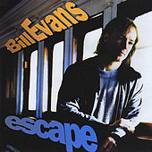 Escape by Bill Evans