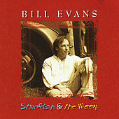 Starfish & The Moon by Bill Evans