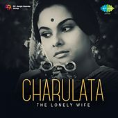 Charulata (Original Motion Picture Soundtrack) by Various Artists