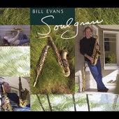 Bill Evans Soulgrass by Bill Evans