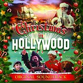 Christmas In Hollywood (Original Soundtrack) by Various Artists