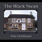 The Black Swan by Pete Huttlinger