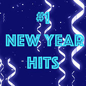 #1 New Year Hits by Various Artists