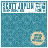Golden Original Hits von Scott Joplin