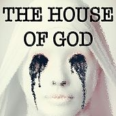 The House of God by Kenji Nakagami