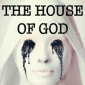 The House of God by Kenji Nakagami