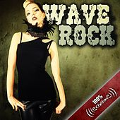 100% Wave Rock by Various Artists
