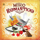 Mexico Romantico by Various Artists