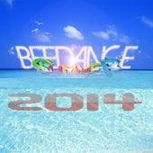 Beedance Summer 2014 (Hits Summer) by Various Artists