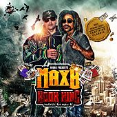 Hook King, Vol. 1 (Certified Classic) by Max B.