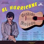 Vestido Mojado by Al Hurricane