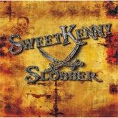 Slobber by Sweetkenny