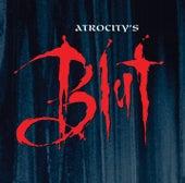 Blut by Atrocity