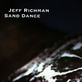 Sand Dance by Jeff Richman