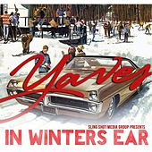 In Winters Ear by Yaves (The Street Pastor)