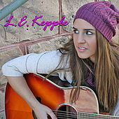 Everything to Me by L.E. Kepple