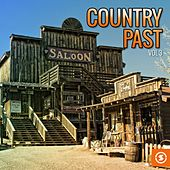 Country Past, Vol. 3 by Various Artists
