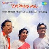 Dil Padosi Hai by Asha Bhosle