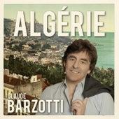 Algérie by Claude Barzotti