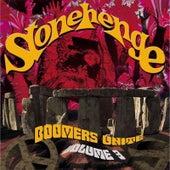Boomers Unite, Vol. 3 by Stonehenge