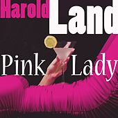 Pink Lady by Harold Land