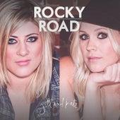 Rocky Road by JillandKate