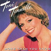 More Than You Know by Toni Tennille