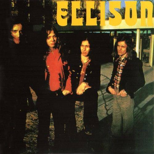 Ellison by Ellison