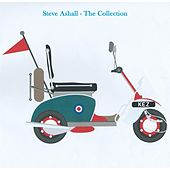 The Collection by Steve Ashall