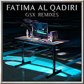 GSX Remixes by Fatima Al Qadiri