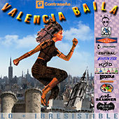 Valencia Baila by Various Artists