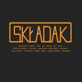 Składak by Various Artists