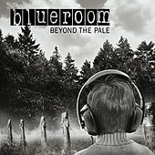 Beyond the Pale by Blue Room
