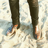 Shakin' in My Boots by Steven King