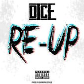 Re-Up by Dice