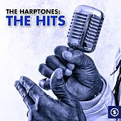 The Harptones: The Hits by The Harptones