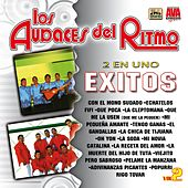 2 en Uno: Exitos, Vol. 2 by Los Audaces Del Ritmo