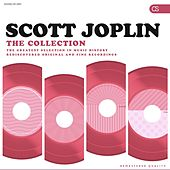 The Collection by Scott Joplin
