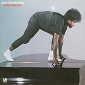 Track Record by Joan Armatrading
